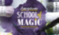 Magic_Logo_V1.jpg