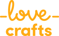 LoveCrafts-Logo-Primary-Yellow-RGB.png
