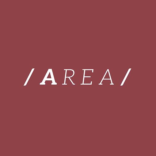 LOGO AREA fond rose_Plan de travail 1 co