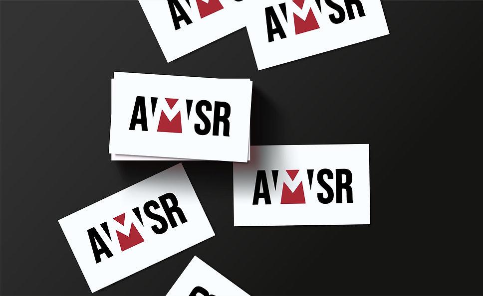 CARTE DE VISITE AMSR-01.jpg