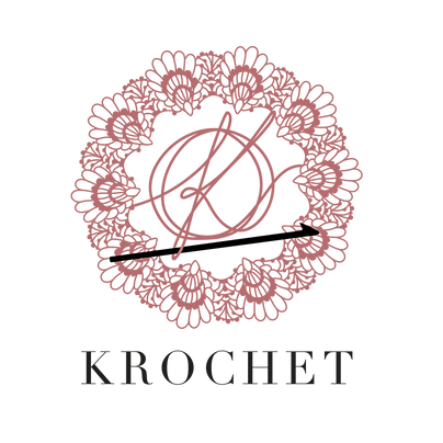 KROCHET RVB FOND TRANSPARENT.png
