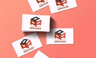 PPR SERVICES