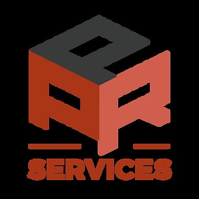 LOGO PRR SERVICES RVB site_Plan de trava