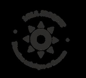 logo 2_Plan de travail 1 copie 2.png