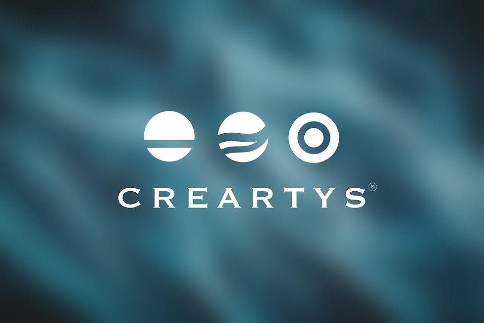 creartys logo fond.jpg