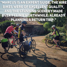 E&P-cycling-review.jpg