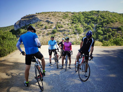 Road-cyling-routes