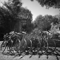 Tours du Tarn France Cycling