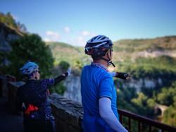 Cycling-views