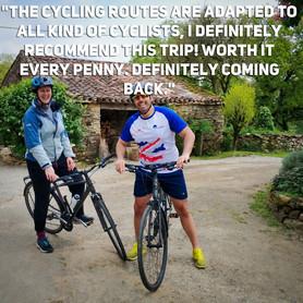 JK-cycling-review.jpg