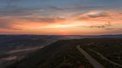 sunrise-230916_P4-1