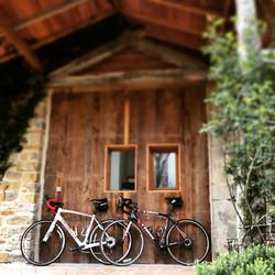 Tours du Tarn Road Cycling
