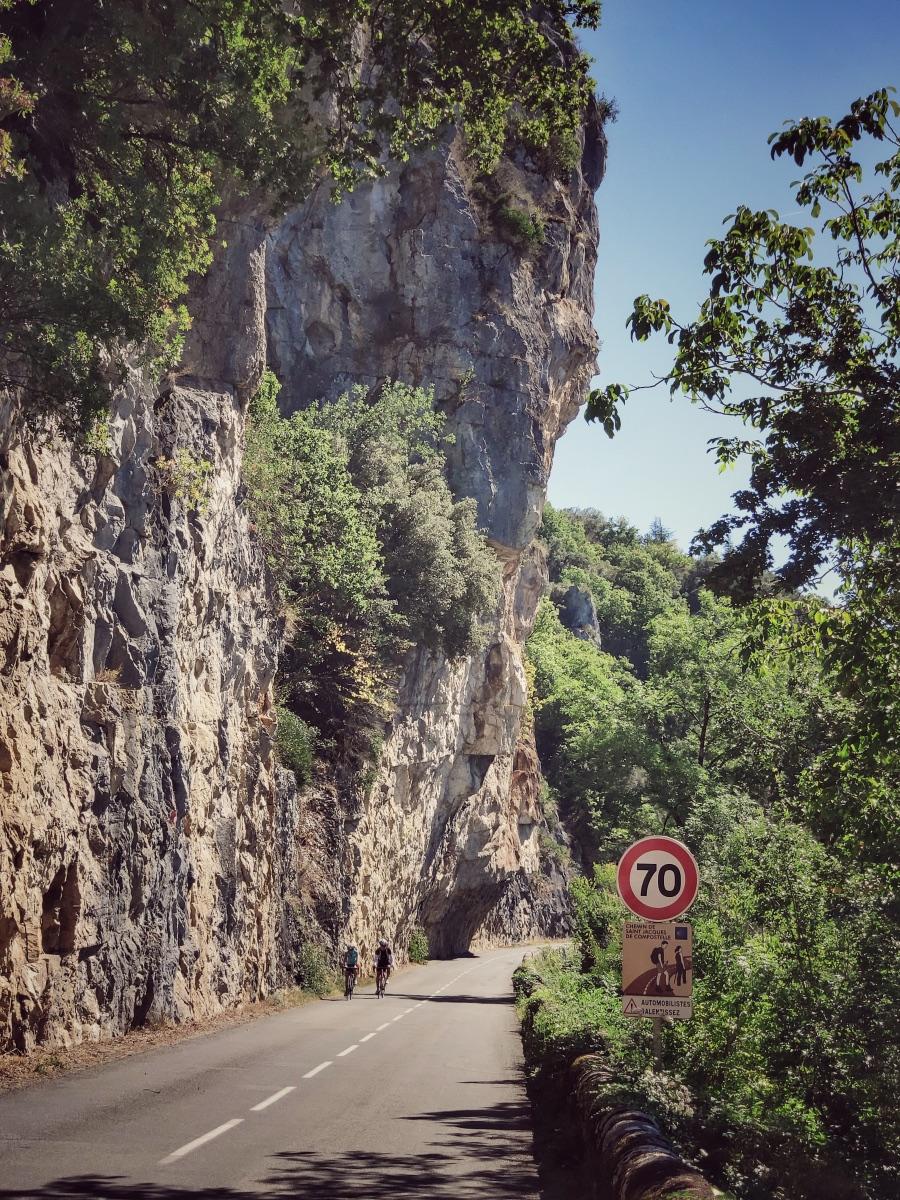 Big_cycling_landscapes