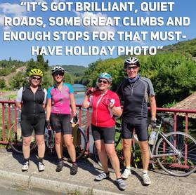 I&J-H-cycling-review.jpg