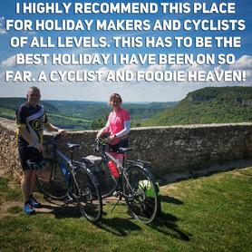 I&T-cycling-review.jpg