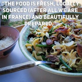 TdT-Food-1.jpg