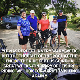 July-group-cycling-review.jpg