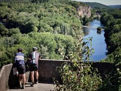 cycling-views2
