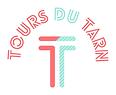 Tours du Tarn