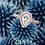 Thumbnail: Vienna Diamond Halo