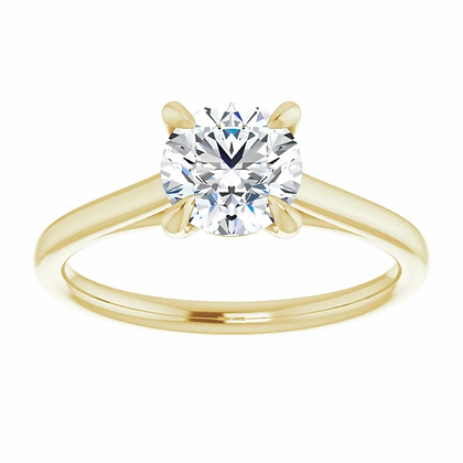Diana Solitaire