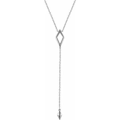 Itze Necklace