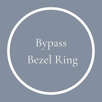 Bypass Bezel Ring