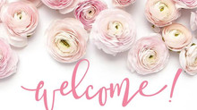 Welcome to the Renuka Beauty Blog!