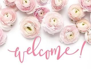 Welcome to the Renuka Beauty Blog!