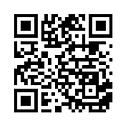 PicsArt_06-10-08.15.13.png