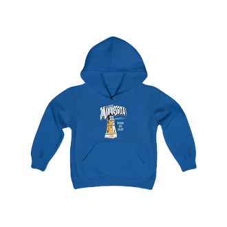 two-harbors-destinations-youth-hooded-sw