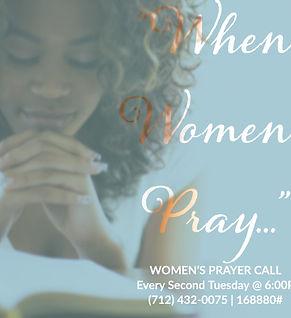 Women's Prayer Copy.jpg