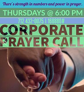 Corporate Prayer.jpg
