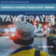 YAYA PRAYER.jpg