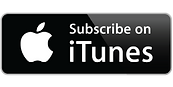Subscribe-on-iTunes-300x150.png