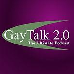 GayTalk.jpg