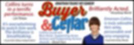 BuyerCellarBannerReviewsUPDATE copy.jpg