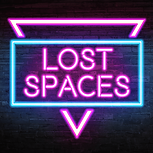 LostSpaces.png