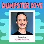 DumpsterDive.jpg
