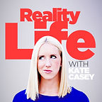 Reality Life.jpeg