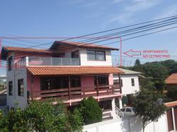 Foto da propriedade.
