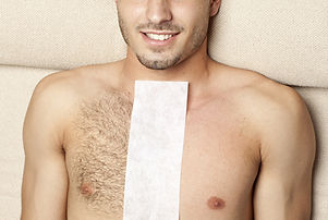 Waxing-for-men-back-chest-wax.jpg