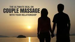Everybody-deserves-a-good-massage-2.jpg