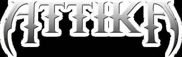Attika Logo.png