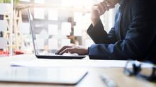 Escritório de advocacia opta pelo arquivo digital e amplia refeitório
