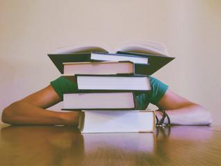 Conheça o inteligenciamento de documentos e como ele pode facilitar a sua vida