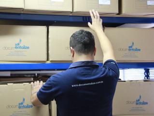 Um atestado aqui, uma requisição de férias ali… e, de repente, são 800 caixas!