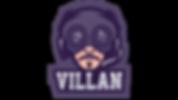 villan1.png