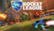 Rocket league banner.jpg