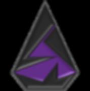 Logo_-_Whiskey_500.png